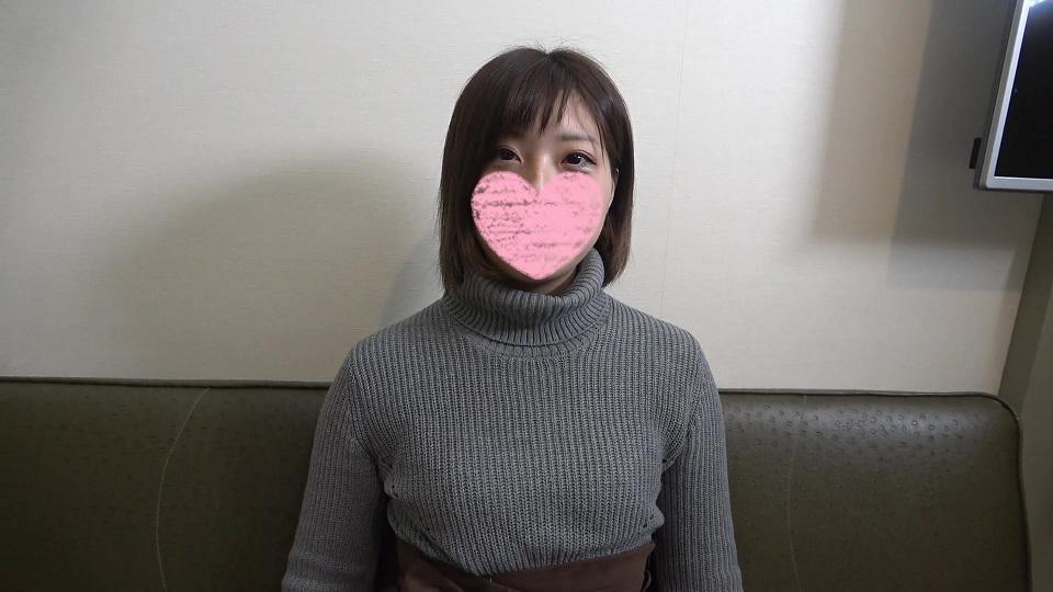 FC2 PPV 1655213 初撮り❤️魅惑のエロヒップ☆ドМ娘は首絞めで大量中出しです☆【個人撮影】
