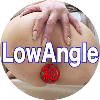 LowAngle21