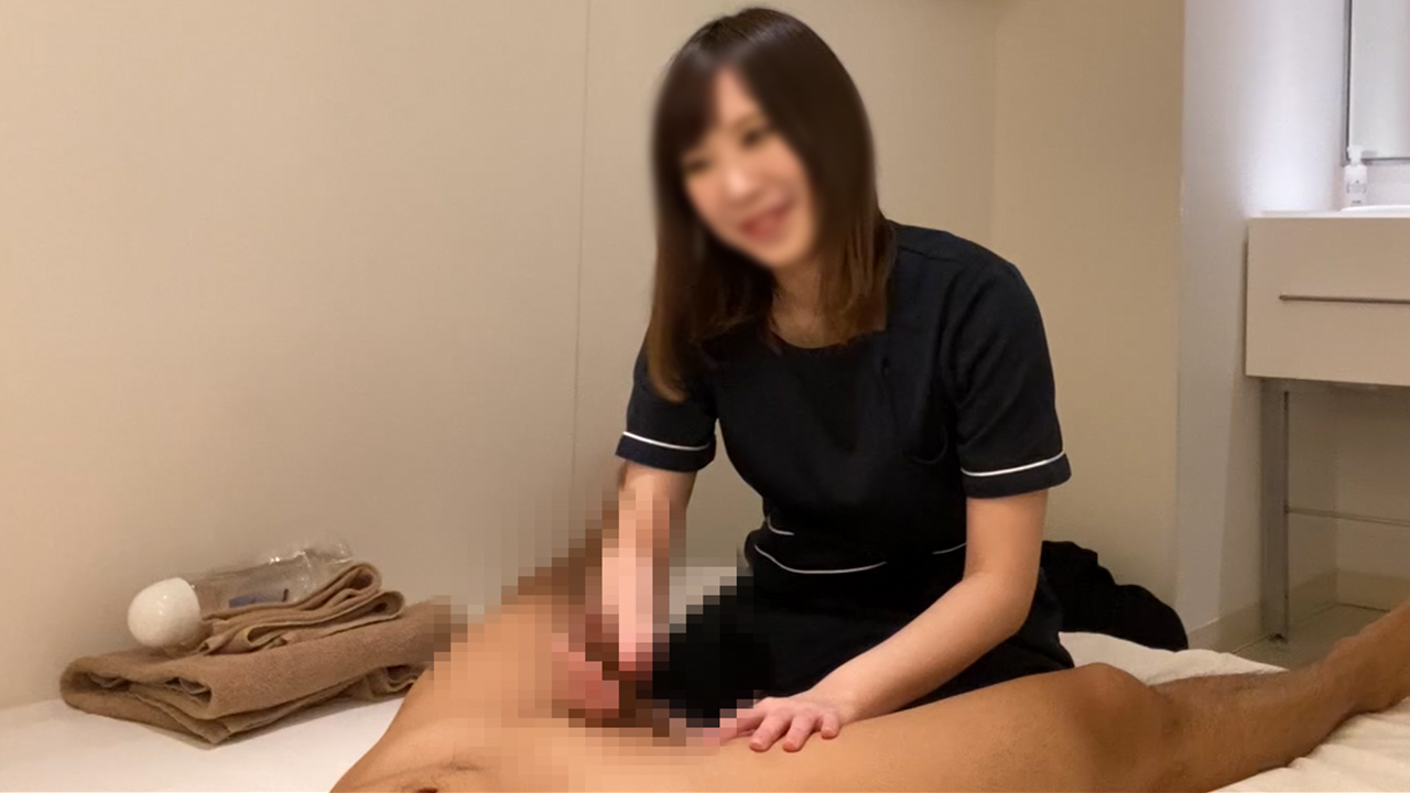 FC2 PPV 1651413 出張ローション手コキ隠し撮り・全裸&素股オプション【吉川(20歳)3回目】